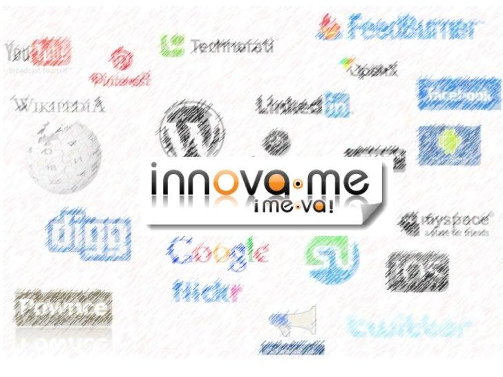 GOOGLE ADWORDSes el programa de publicidadque permite crear anunciossencillos y eficaces paramostrarlos a usuarios quebusc...