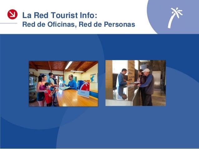 Innovando en la atencion al turista de la comunitat valenciana   premios 2020