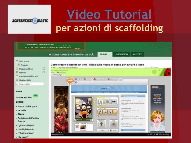 fastweb my fast page massaggio vagginale
