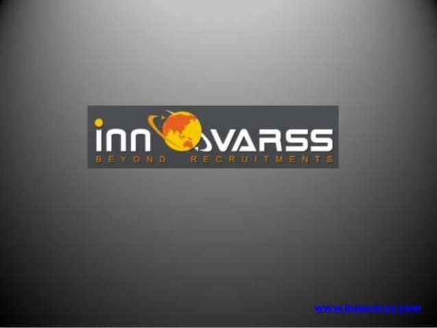 www.innovarss.com