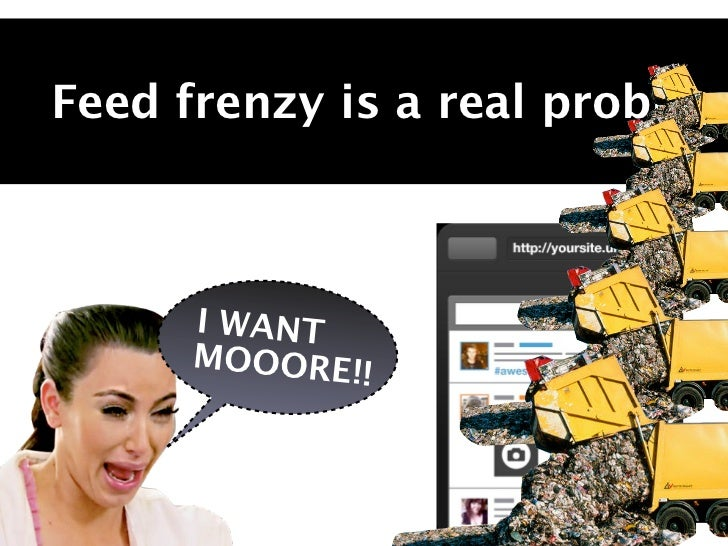 Content                               Feedubiquity                              frenzy    Content ubiquity                ...
