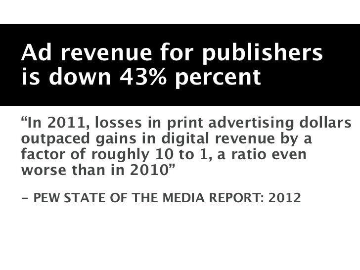Meanwhile Twitter's revenuewill double in 2013 to $540M,maybe $1B
