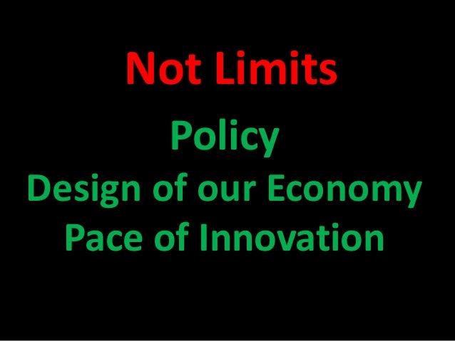 Innovating Past Global Crisis