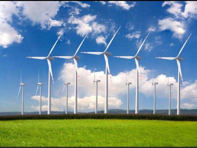 DESALINATION ENERGY Atlaslin