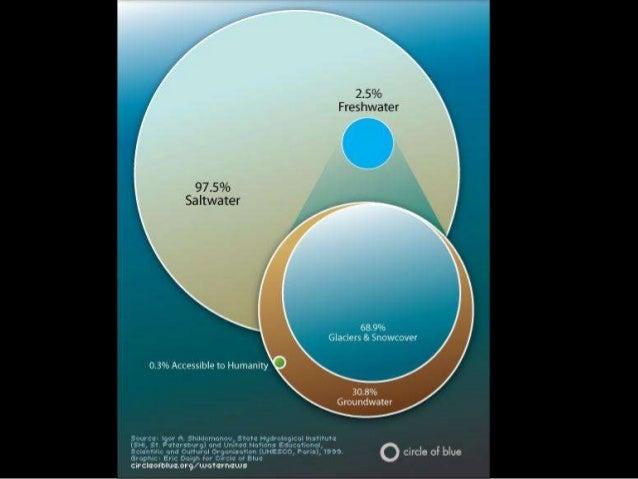 LESS ENERGY PER CALORIE GROWN