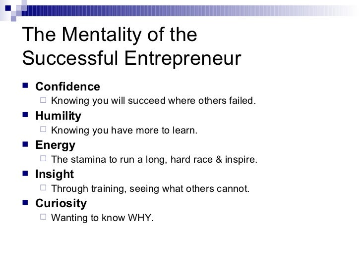 Innovation Culture Slide 2