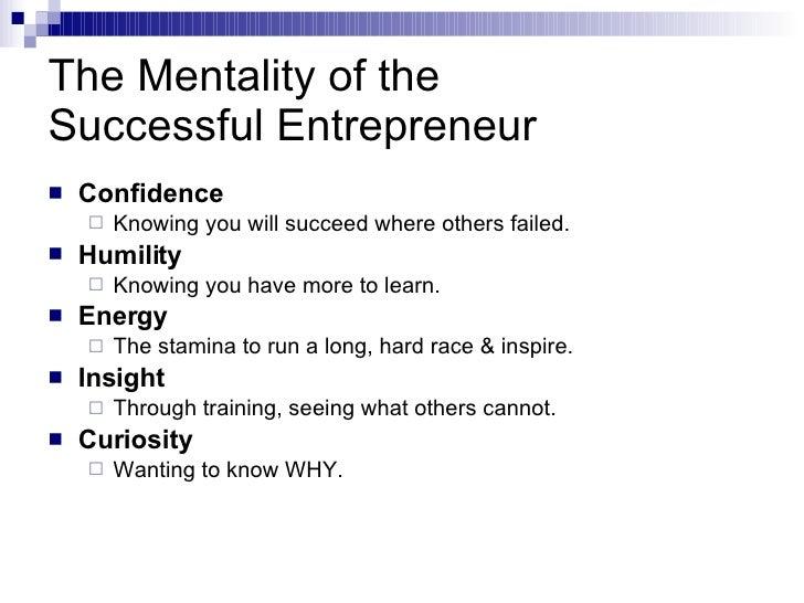 Innovation Culture (Stanford) Slide 3