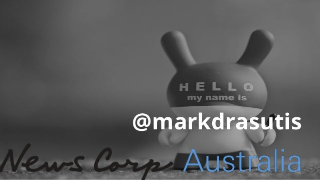 @markdrasutis