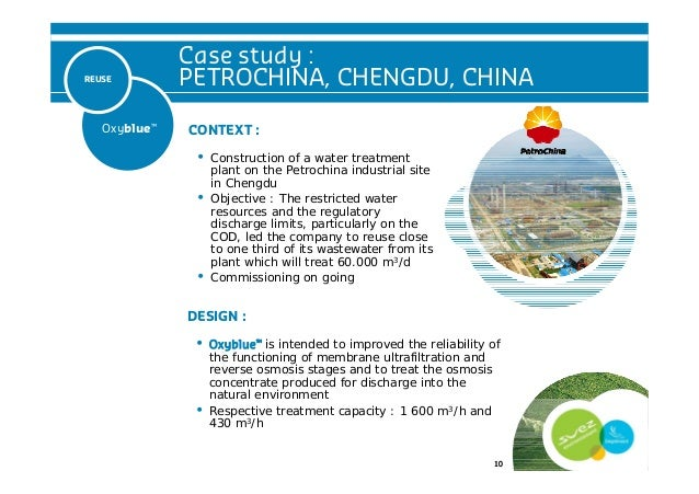 petrochina case analysis Latest breaking news and headlines on petrochina co, ltd (pccyf) stock from seeking alpha read the news as it happens.