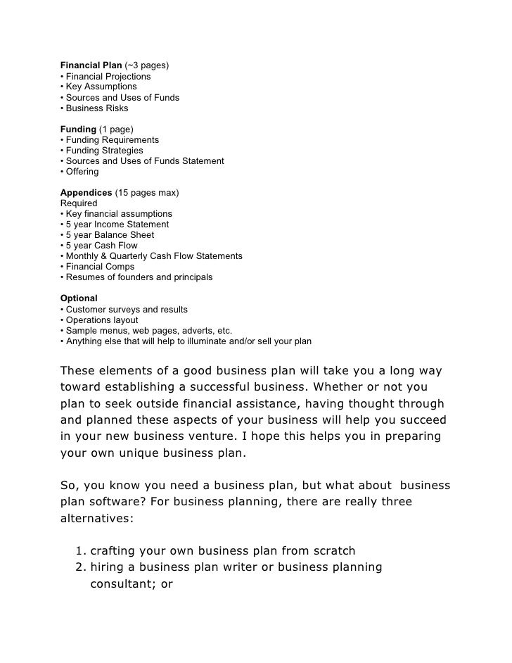 business innovation plan Board of innovation's business model kit is perfect for individual and team brainstorms about new business ideas this tutorial will get you started.