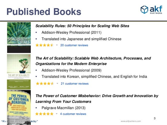 The Power of Customer Misbehavior: Drive Growth and Innovation by  Learning From Your Customers  3  Published Books  Scala...