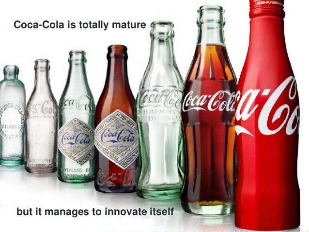 coca-cola-ausgereift
