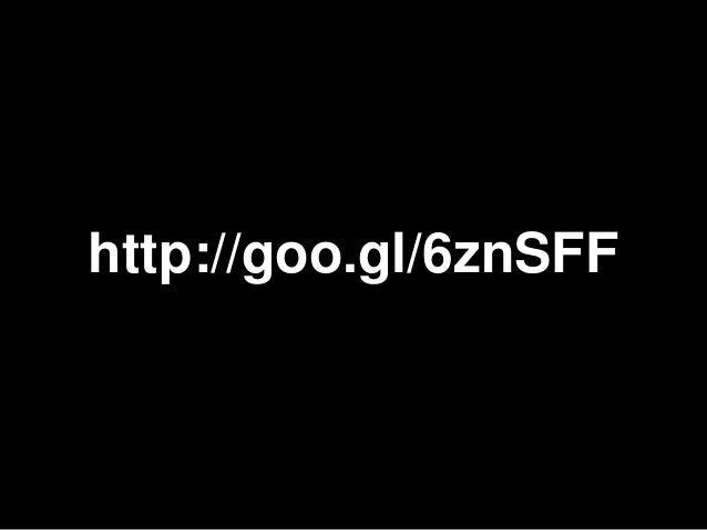http://goo.gl/6znSFF