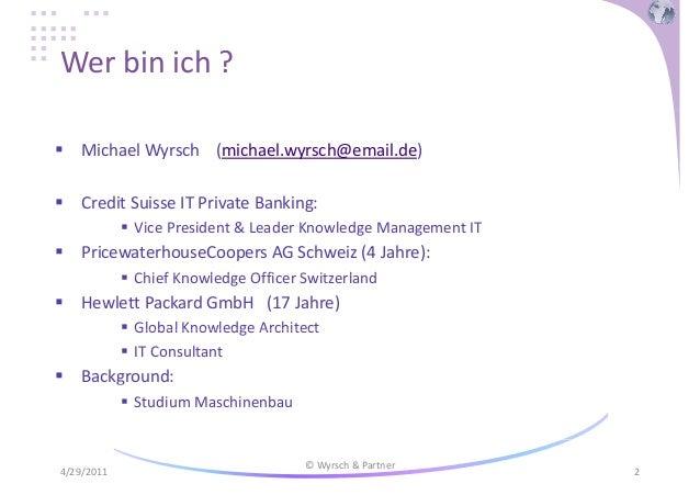 Innovation: die Zukunft in Gegenwart_bringen! Slide 2