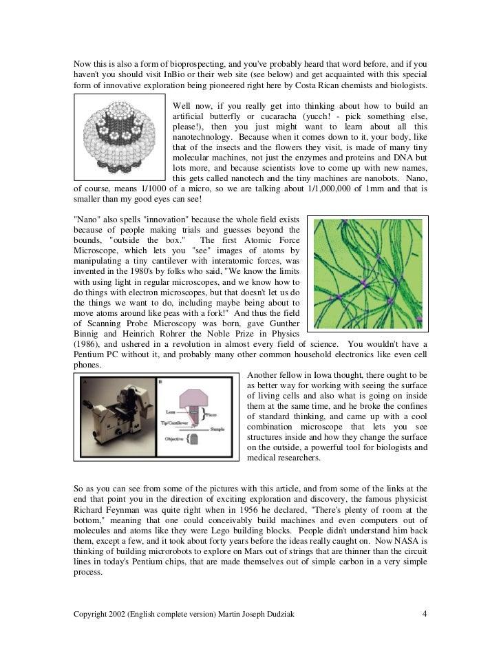 essay on innovative patios 16 outdoor decorating ideas to  25 innovative pergola ideas blending comfort  essay writing service lawn essay competitions 2017 jamaica radio pdf.