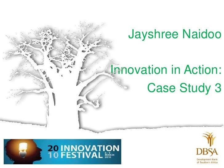 Innovation Festivalv2