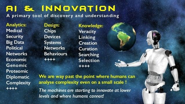 R o b ot s t u d e n t Learning from a master of the art https://www.youtube.com/watch?v=F6UxmpbSQGU Robot/AI student and ...