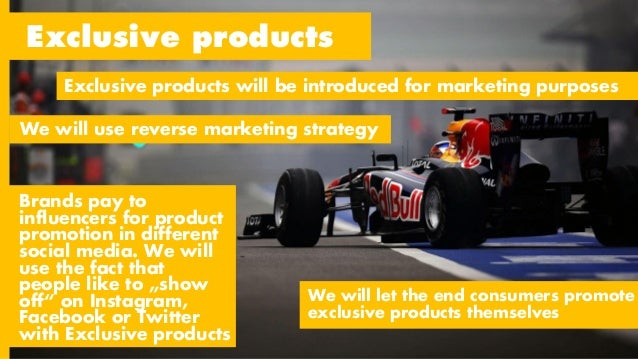 red bull innovation Red bull will race as aston martin red bull racing from the 2018 season after  agreeing a new title and innovation partnership with the iconic.