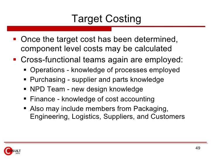 target supply chain essay example Free sample essay on supply chain management, free example essay on supply chain management you can order custom essays, research papers and term papers on management from advancedwriterscom.