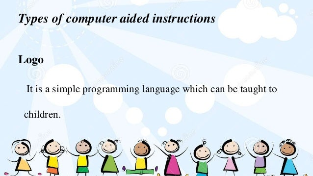 advantages of individualized instruction