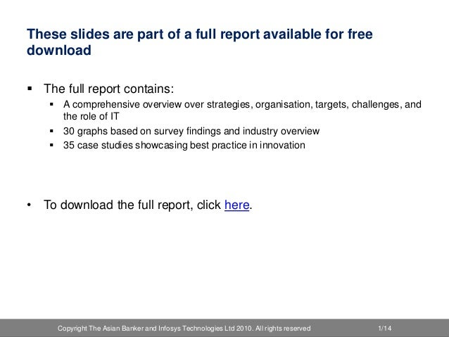 Finacle Core Banking Software Free Download - legspub's blog