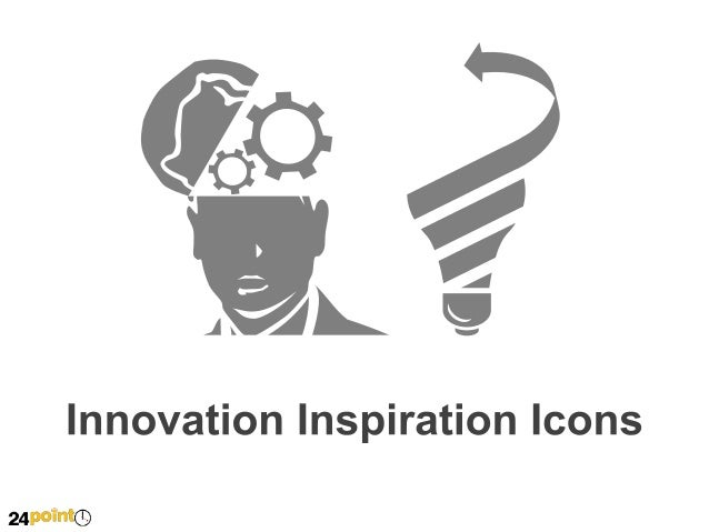 Innovation Inspiration Insert text This is dummy text. Go ahead and replace with your own.  Insert text This is dummy text...