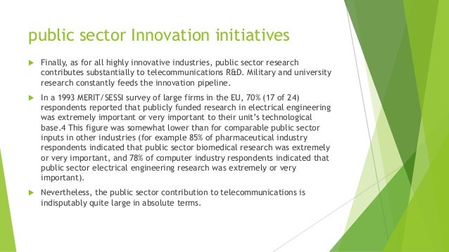 telecom research papers