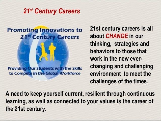 Innovation Leadership in Education