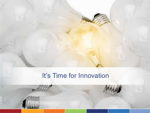 Innovating Through Technology: Ideas from Inside and Outside the Legal Aid Sector Slide 2