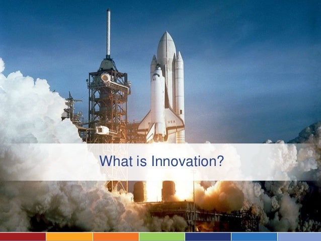 Innovating Through Technology: Ideas from Inside and Outside the Legal Aid Sector Slide 3