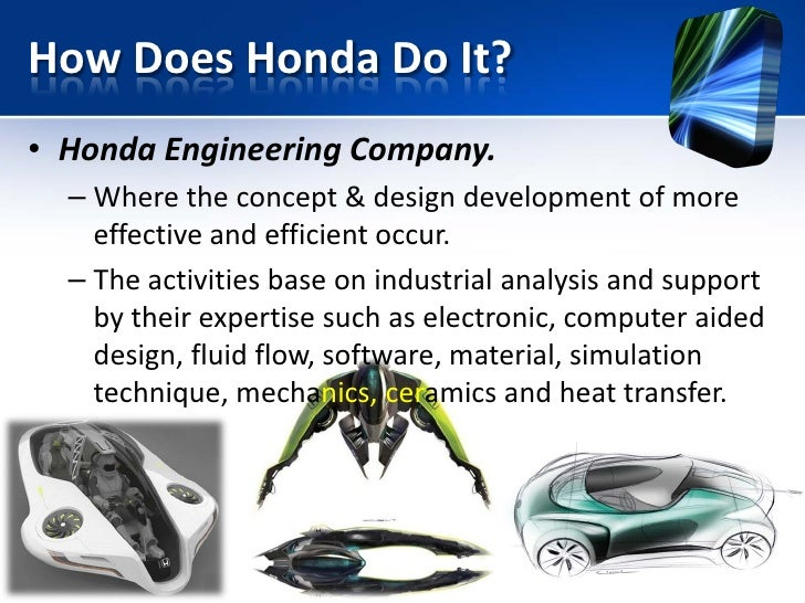 Stylish Design for Automotive Body and Exterior Products