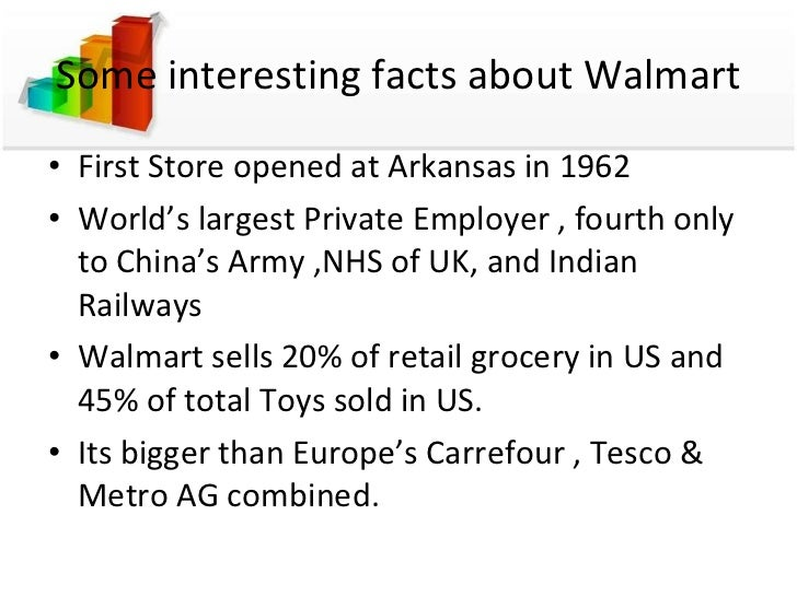 walmart failure in china case study