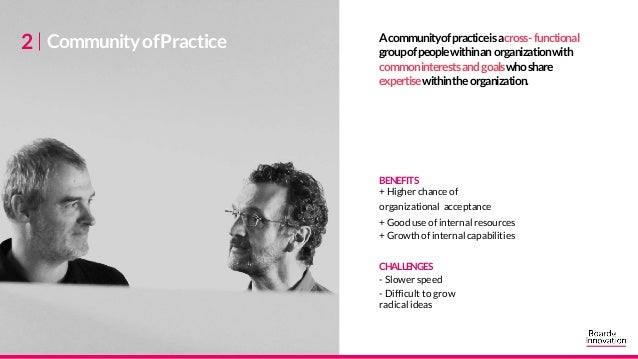 TheCommunityofPractice in thewordsofPhilips At Philips HealthWorks, it is our mission to strengthen and accelerate our pip...