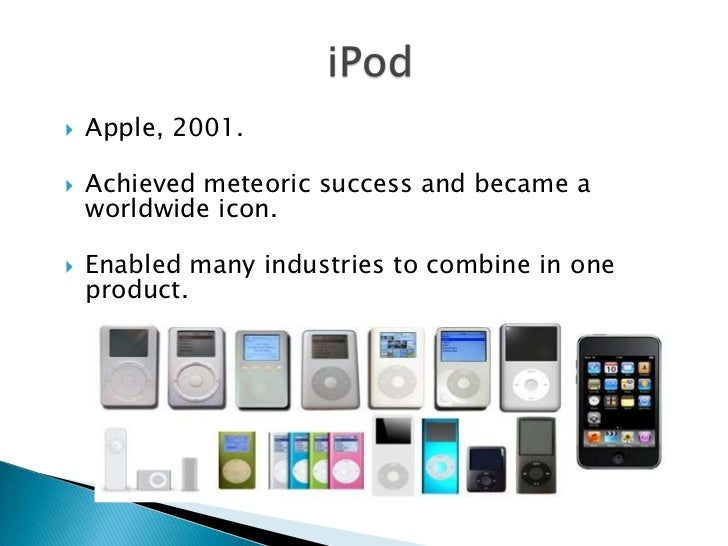ipod essay Deprivation of ipod technology essay writing service, custom deprivation of ipod technology papers, term papers, free deprivation of ipod technology samples, research papers, help.