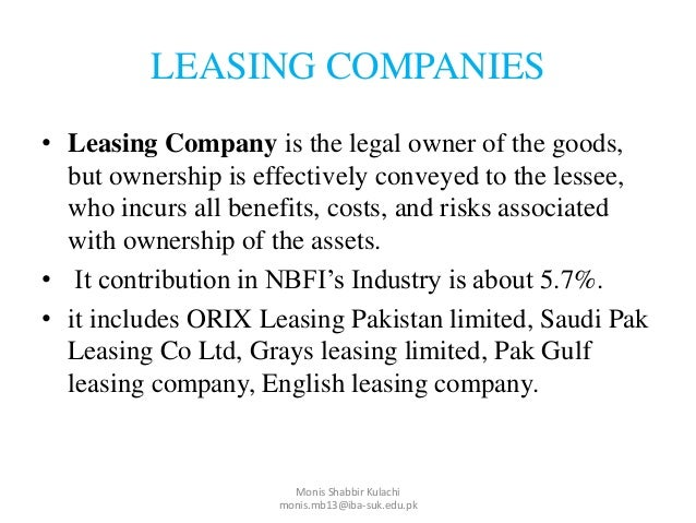 Another leasing agent - 3 6