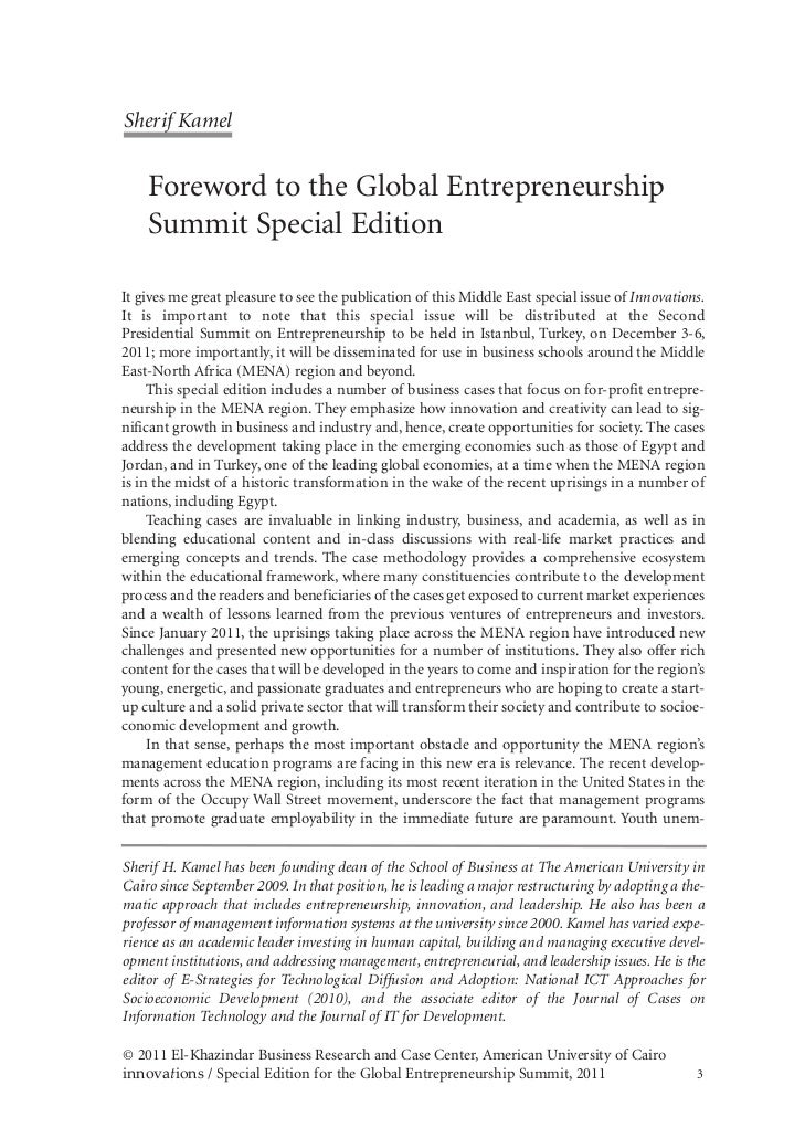 essays on entrepreneurs innovations Case study on ethics in advertising in india essays: on entrepreneurs, innovations, business cycles, and the evolution of capitalism.
