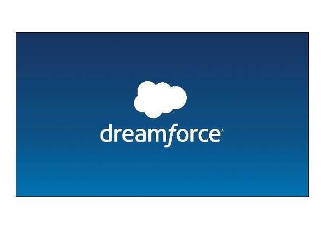 Innovation Showcase: Top Healthcare Apps Built on Salesforce App Cloud