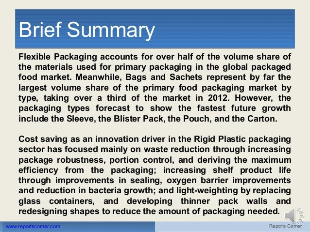 review of current trend in sustainable A review of current trend in sustainable manufacturing 1 abstract sustainable manufacturing revolves around the cooperation and efforts of manufacturers, and the.