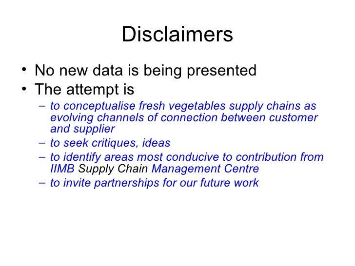 Kameeraska: [ ] Download Supply Chain Management