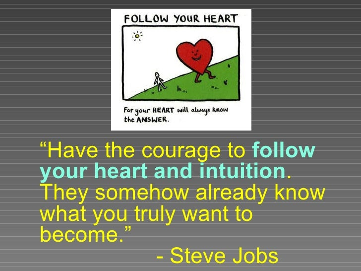 the breakthrough business career of steve jobs Steve jobs and the seven rules of success next article i've become a student of sorts of jobs' career and life steve jobs' surprising first business venture 3.