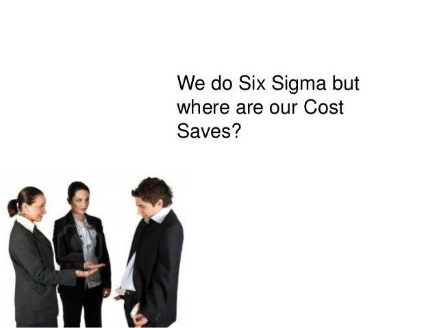 Aligning Innovation to Business  Slide 3