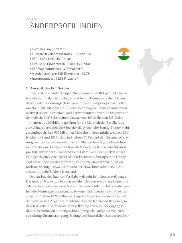 Erfreut Beispielzusammenfassung Für Personal Krankenschwester Indien ...