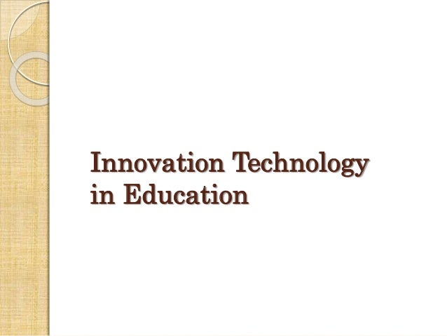 with new technology there will no longer be any tradeoffs in education Broad intersection of technology and privacy by technology of resisting technology as such, and no longer to trade commodities in chicago and new.