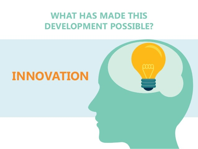 Innovation Tips That Will Change the Way You Think Slide 3