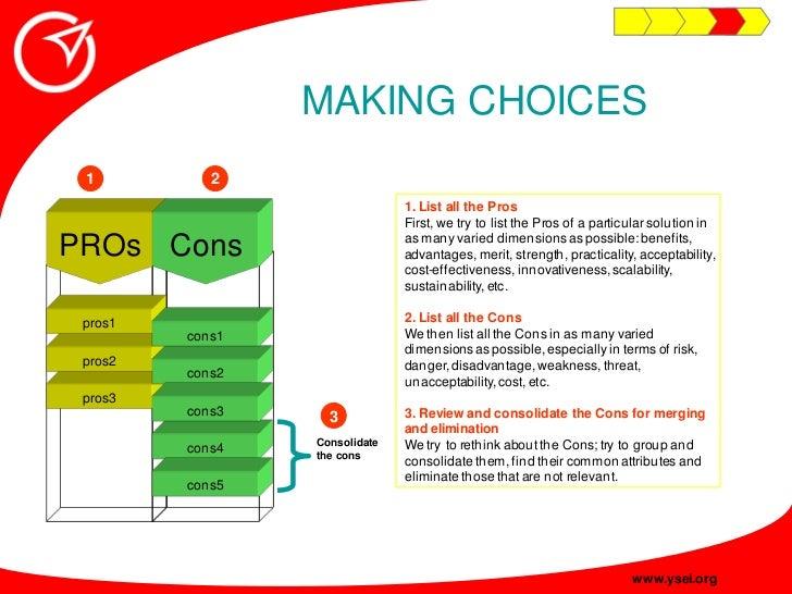 innovative problem solving guide rh slideshare net cqi-20 effective problem solving practitioner guide pdf Creative Problem Solving Quotes