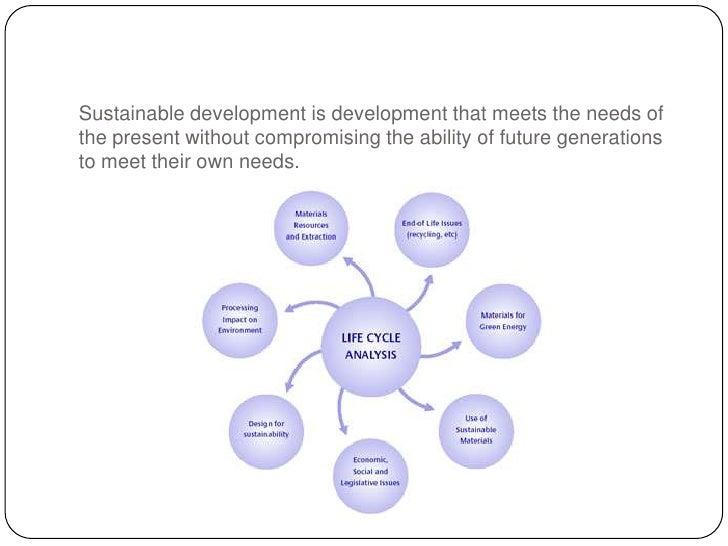[Metropolia Student Project Seminar 24.5.] Innovative Building Materials Slide 2