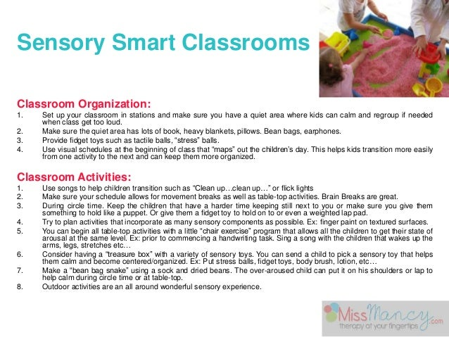 Innovative Classroom Techniques ~ Innovative classroom strategies workshop