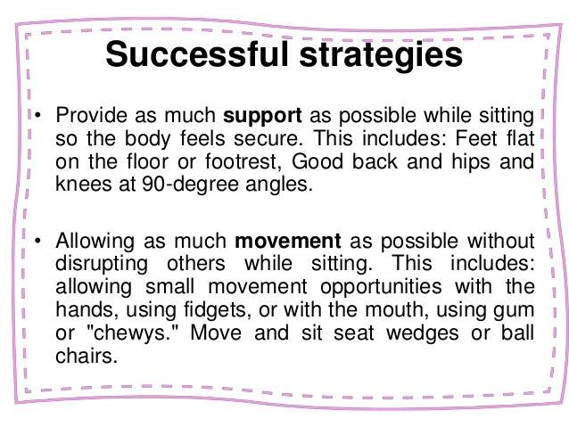 Innovative Classroom Strategies ~ Innovative classroom strategies workshop
