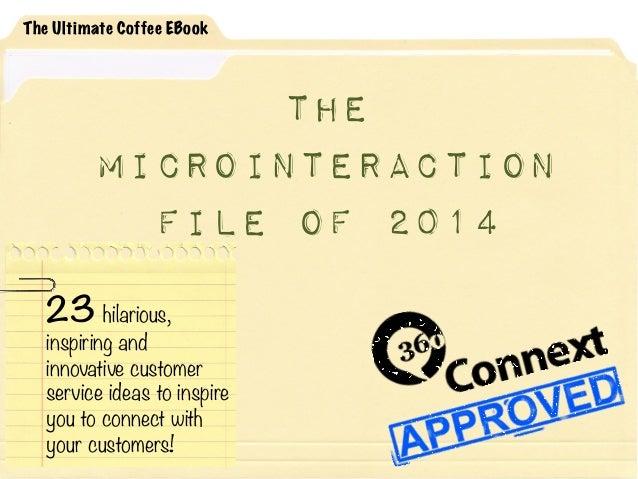 pdf absatzanalyse bei der produktinnovation bedeutung erhebung