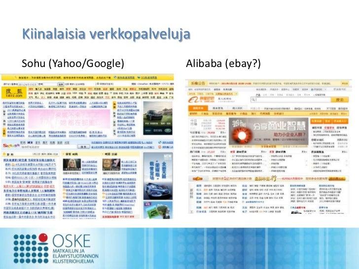 Muista nämä Kiinalaisista nettikaupoista tilatessa!
